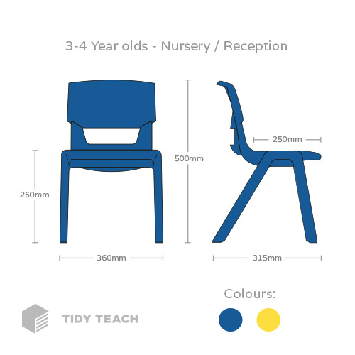 images rocking baby room twins armchairs nursery best beautiful meble and on pinterest ideas chair child twin babies